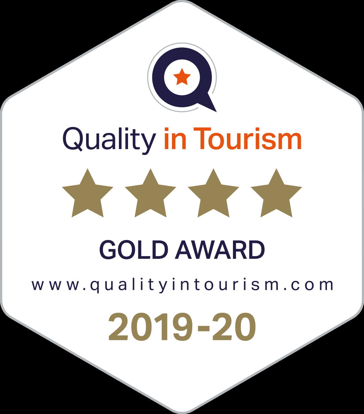 qt-marque-4-star-gold-2019-20-rgb