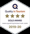 qt-marque-4-star-gold-2019-20-rgb.png