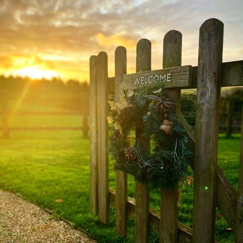 wreath-gate.jpg