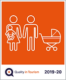 qt-great4-children-babies-toddlers-2019-