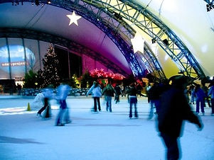 ice-skating-at-the-eden-project.jpg