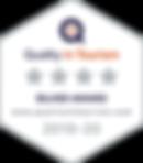 qt-marque-4-star-silver-2019-20-rgb.png