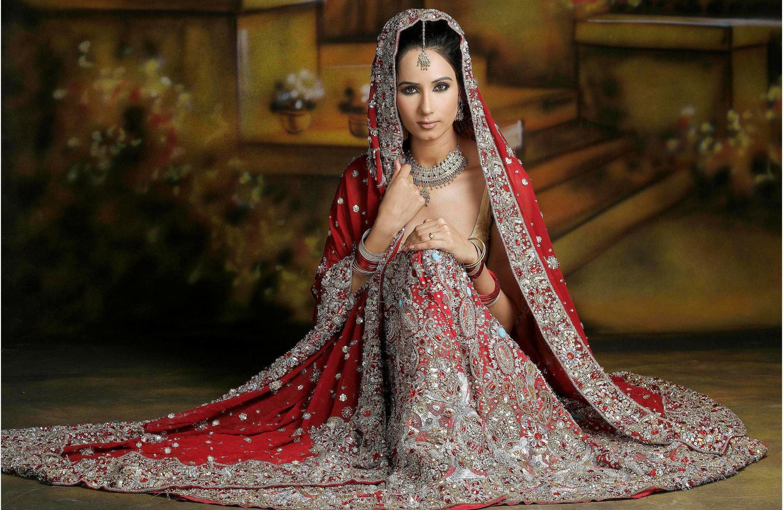 india - | weddingdressweb