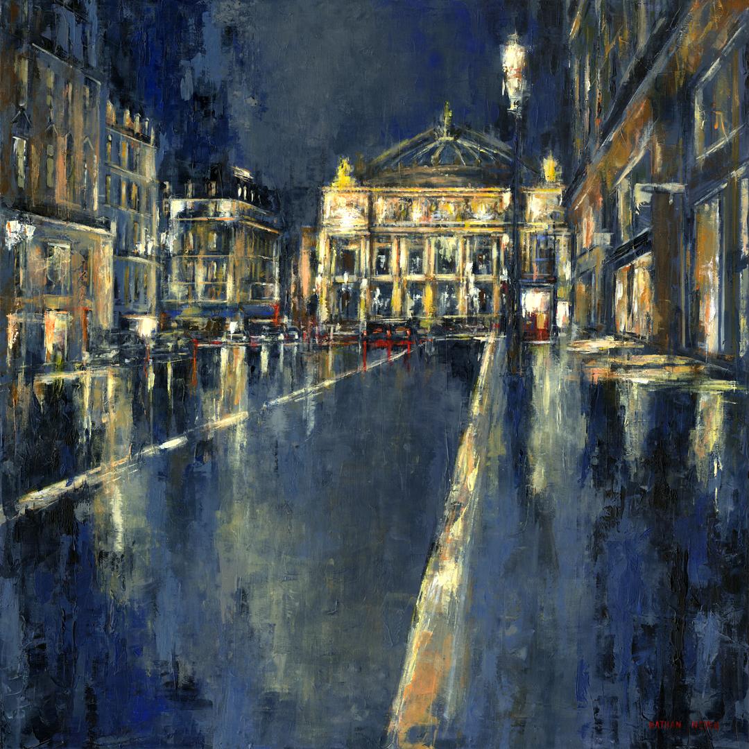 Nuit_à_l'Opéra