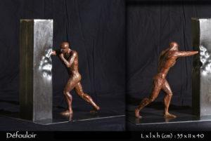 Defouloir-sculpture-bronze-boxeur-1-300x