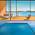 Golden Gate dream house. 80X80.jpg