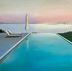 Les brumes de San Francisco.80x80.jpg