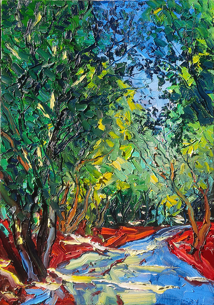 L'allée_de_la_forêt_d'Eze_