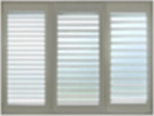 louvres-compare.jpg