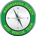 Massasauga SAR Logo.png