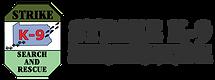STRIKE K( Logo.png