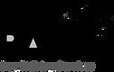pant logo transp.png