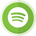 iconfinder_23_spotify_353468.png