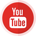 iconfinder_38_youtube_a_353483.png