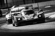 Whelen Engineering Racing No. 31