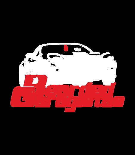 BG Logo 1-01.png