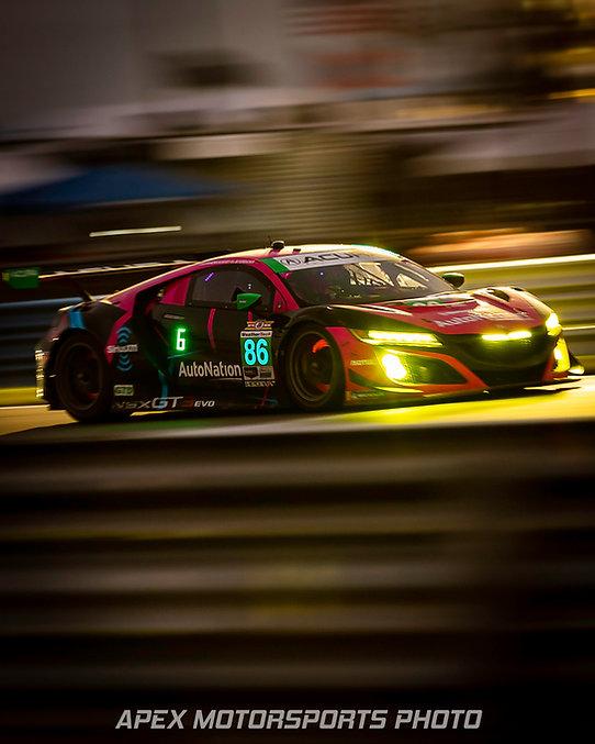 Heinricher Racing w_Meyer Shank Racing A