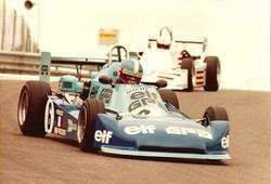 Dijon 1980