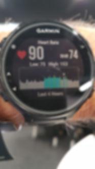 Barcelona heart rate .jpg
