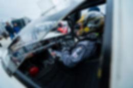 Daytona 2019.jpg