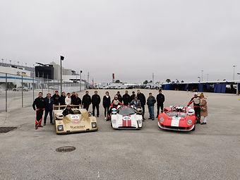 Team Photo Daytona 2019.jpg