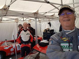 Pierre and me at Paul Ricard.jpg