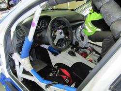 manual transmission in M3