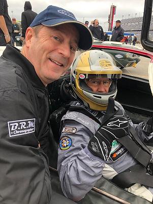getting rready to race Daytona 2019.jpg