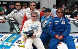 Marco Keller Racing 2005 24H Nurburg