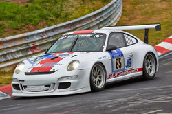 Porsche-997