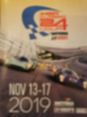 Daytona 2019 program.jpg