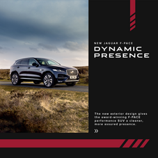 Ip-44-09 JAG F-PACE.png
