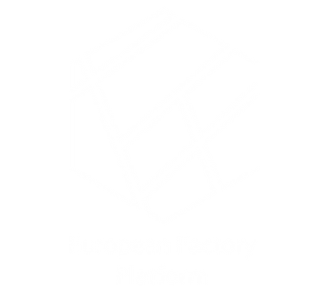 European Factory Platform