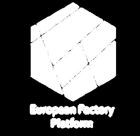 European Factory Platform_white_300ppi-0