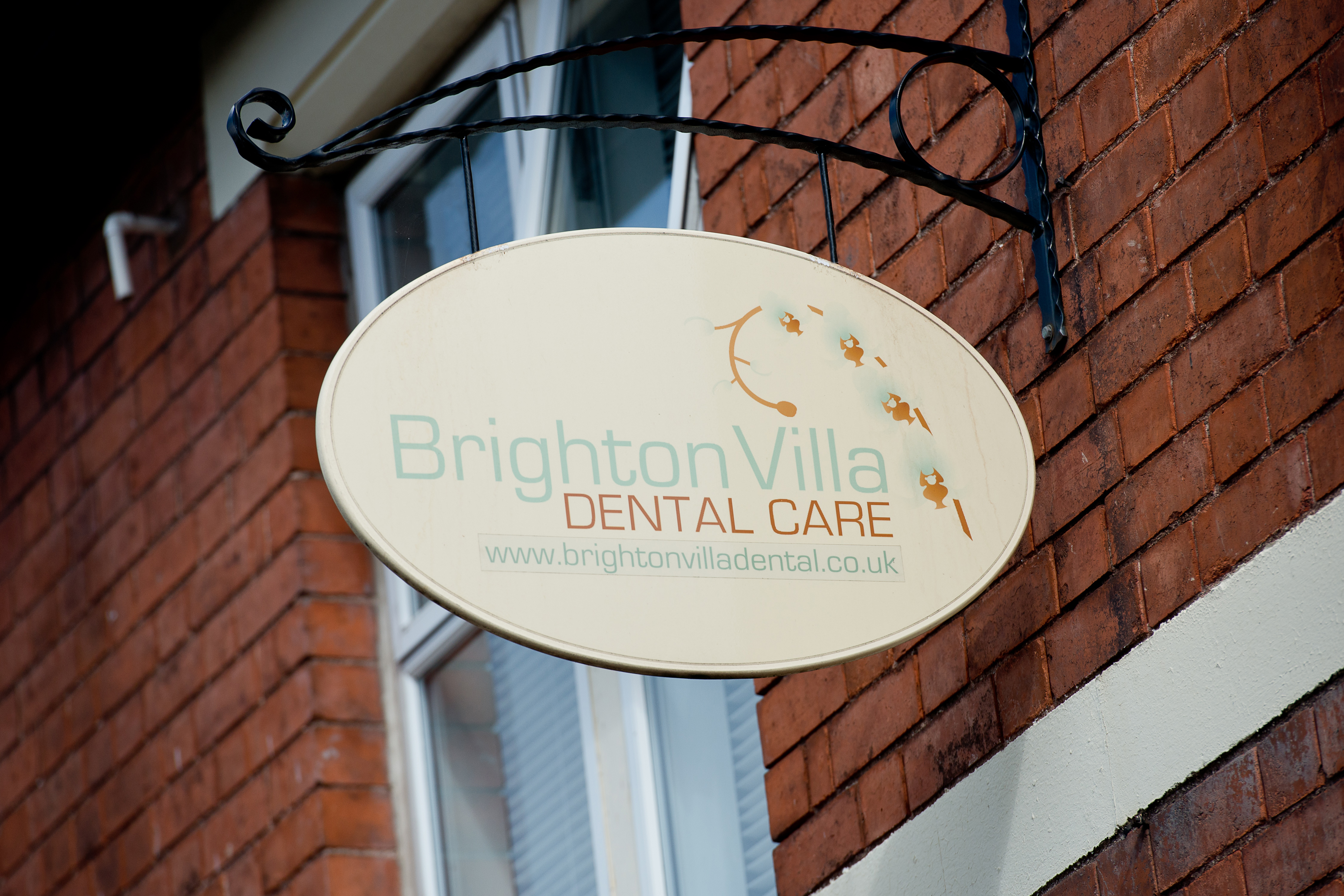 Denplan, NHS, Dentist, Hereford