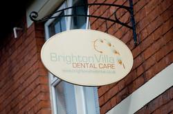 Denplan, NHS, Dentist, Hereford