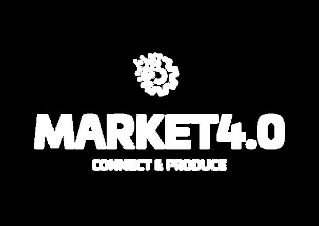 Market4.0