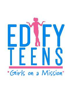 Edify Teens & Rule The Set Partnership