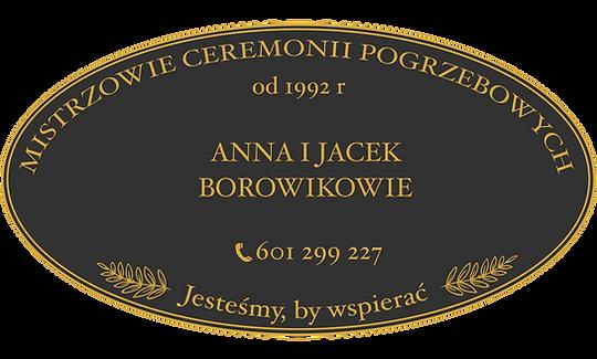 Logobackground.png