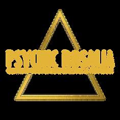 psychic Rosalias Logo.png