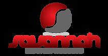 Savannah-Logo 2.png