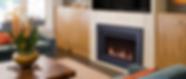 Gas Fireplace DIstribution