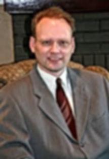 Todd S Hammond SalemDisability Attorney