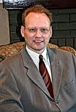 Todd S Hammond SalemDisability Attorney