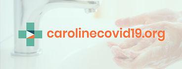 Caroline Covid FB Cover.jpg