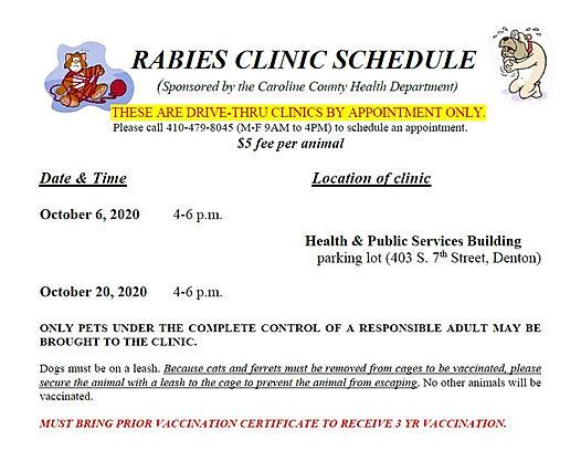 fall 2020 rabies schedule.jpg