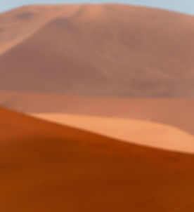 Dünenmeer in der Namib Wüste, ©Helmut Schäfer - Cheetah Tours & Safaris Namibia