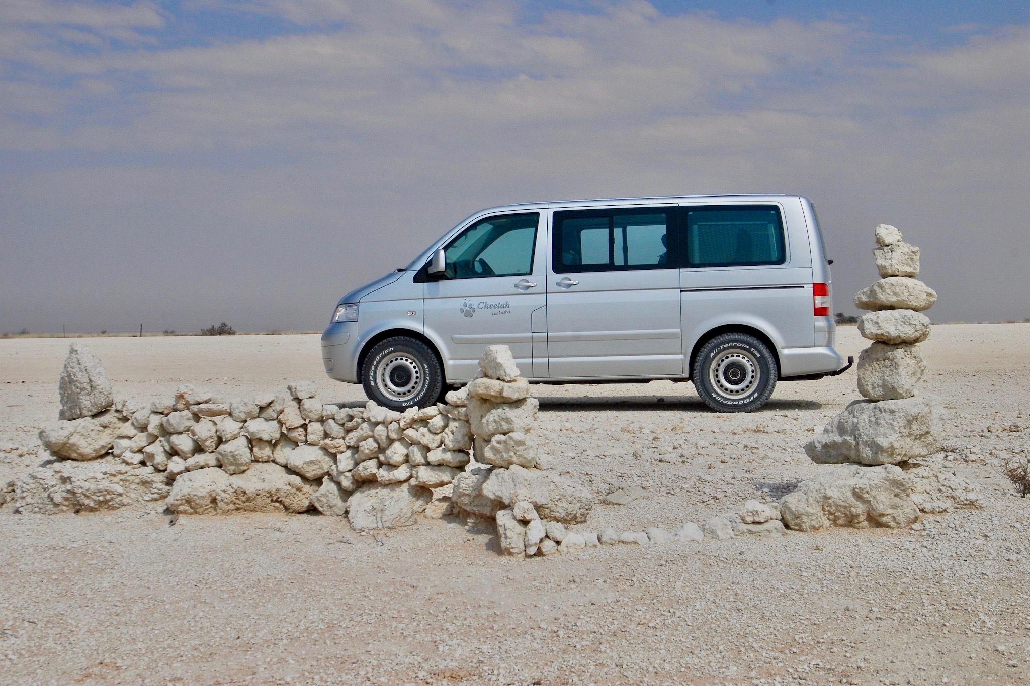 chauffeur-reisen_cheetah-tours-safaris-n