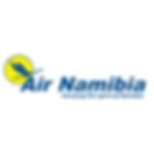 air-namibia-logo.png