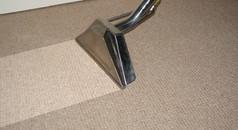 carpet-cleaning-service1.jpg